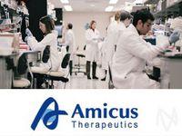Thursday Sector Leaders: Biotechnology, Drugs