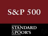 S&P 500 Movers: APA, DXC