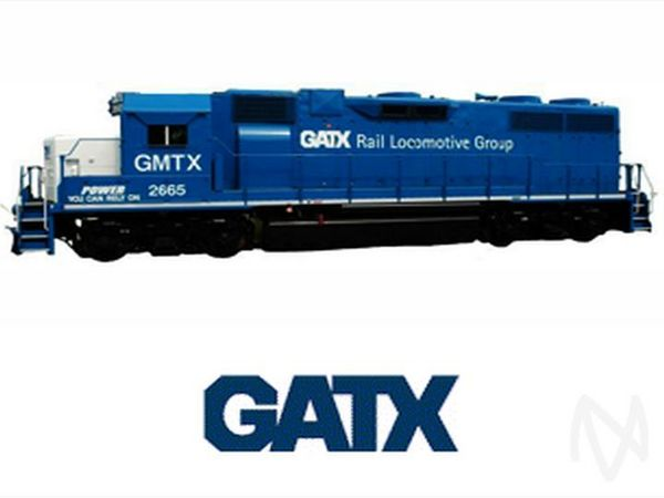 Gmt Gatx Corp Dividend History Dividend Channel